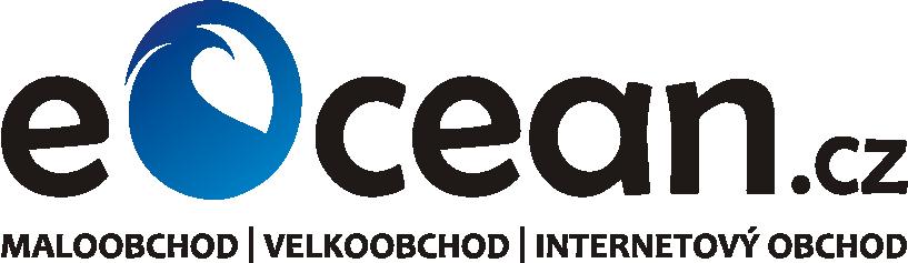 eOcean.cz — Nářadí a potřeby pro stavbu i dílnu